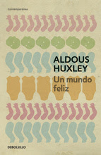 http://www.casadellibro.com/libro-un-mundo-feliz/9788497594257/885789