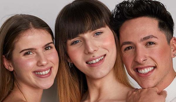 colorete-saigu-cosmetics-comunidad-lgtbi