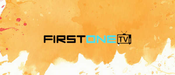 firstone tv