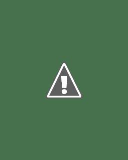 ciondoli angelo colorato