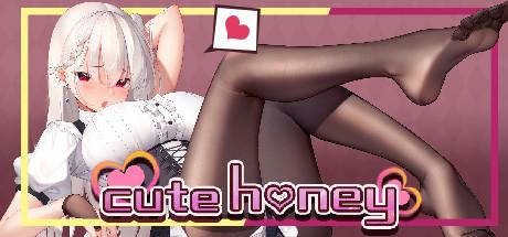 [H-GAME] Cute Honey Multilanguage (English JP Zh Español)