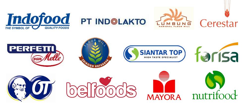 Loker Terbaru Tingkat Smk/Sma 2018 PT FORISA NUSAPERSADA Cikupamas Tangerang
