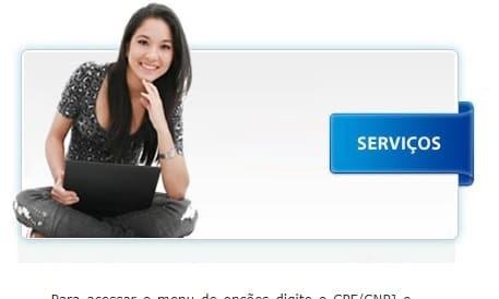 Cagepa 2 via - Aprenda consultar, imprimir e pagar sua conta