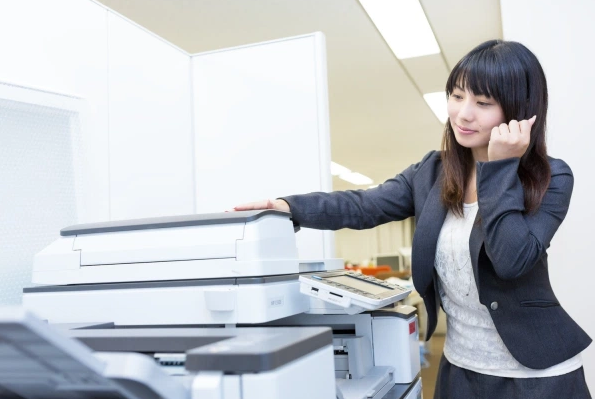 Menurut Survei, Inilah 8 Hal Paling Tak Berguna yang Dialami oleh Pekerja di Jepang