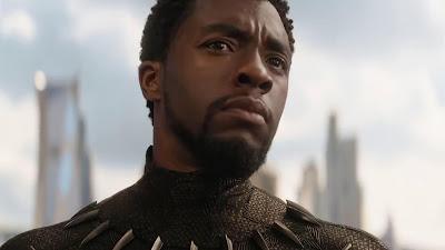Avengers Infinity War Movie HD Wallpapers