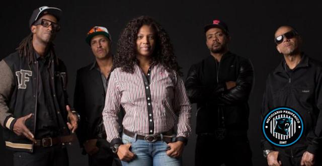 Eliane Dias fala do motivo do Racionais recusar fazer live