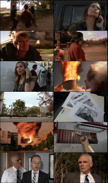 Fire Twister Movie Download