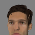 Marcos Alonso Fifa 20 to 16 face