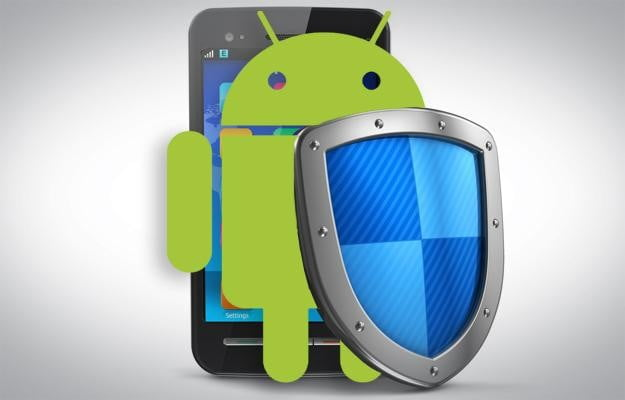 remove android malware