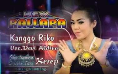 Album New Pallapa Live Kerep Sulang Rembang 2015 Mp3