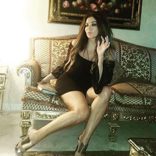 مي حريري انستقرام -May Hariri (@may.hariri) • Instagram photos and videos