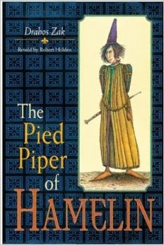 https://www.goodreads.com/book/show/2291759.The_Pied_Piper_of_Hamelin