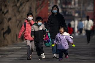 three-children-permission-in-china