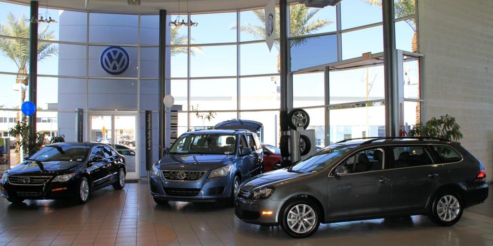 Best Volkswagen Dealership in Phoenix Peoria, Gilbert, Yuma, Avondale, Surprise, Prescott, Tucson, AZ