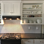 Tips on Choosing Your New Kitchen Cabinets