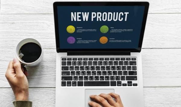 Comment vendre : Les 4 règles de vente d'un produit ou d'un service