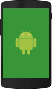 Masalah Yang Sering Muncul di Android dan Cara Mengatasinya
