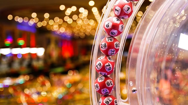 9 Top Reasons Why Bingo Games Traditionally Thrived In The UK