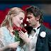 El Met de NYC ofrece gratis 'Don Carlo', 'Fausto', 'Rusalka', 'La Traviata', 'Diálogos de carmelitas', 'Turandot' y 'Wozzeck'