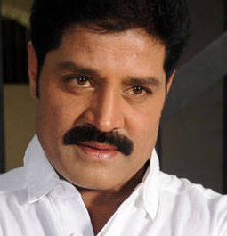 Srihari actor, movies, death date, death reason, last movie, telugu actor, age, wiki, biography
