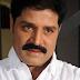 Srihari death reason, death date, age, actor, movies, last movie, telugu actor, wiki, biography