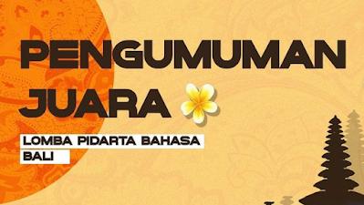 Pidarta Bahasa Bali - Bulan Bahasa Bali 2021 - OSIS SMK TI Bali Global Badung (4)