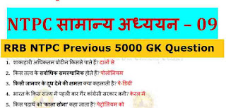 Railway Group D GK 2019