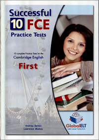 Successful 10 FCE Practice Tests