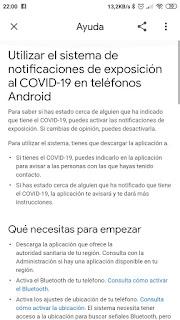 API COVID-19 02
