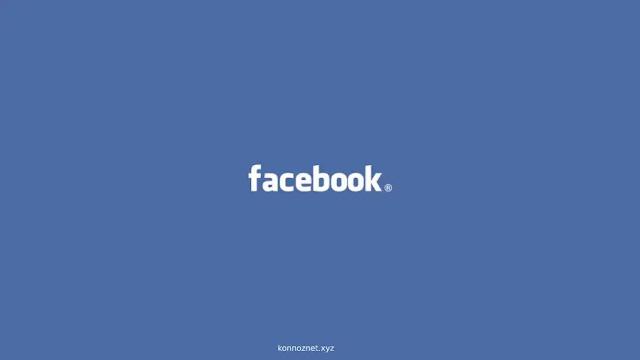 كيفية معرفة الاجهزة المتصلة بالفيس بوك وتسجيل الخروج منها Facebook