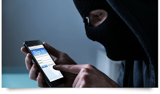 These 7 ways hackers can hack our phones