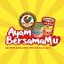 Kempen Komuniti Penyayang Ayam Brand™ 2021 bantu Sokong 3 NGO Di Perak