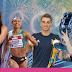 Andy Murray, Victoria Beckham dan lainnya dapat Penghargaan dari Ratu Elizabeth