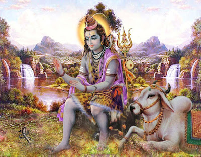 lord-shivji-wallpapers-pictures