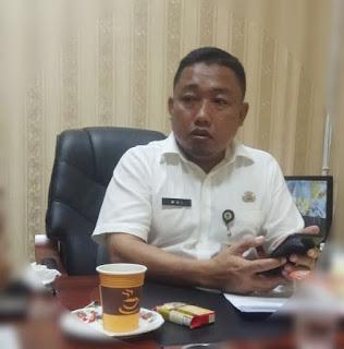 Reformasi Perizinan dan Digitalisasi Dongkrak Nilai Investasi di Kota Mojokerto