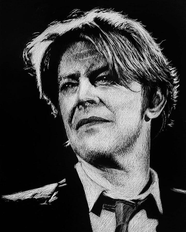 06-David-Bowie-Fred-Cukierman-www-designstack-co