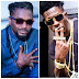 After Woefully Losing At The Afrimma Awards -- See What Shatta Wale And Samini Are Doing On Twitter