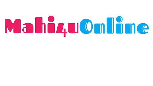 Mahi4u Online