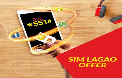 jazz-sim-lagao-offer