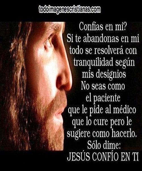 imagenes-cristianas-de-jesus-confio-en-ti