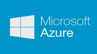 How to confgiure virtual private network (VPN) in azure PAAS