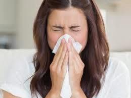 Ketahui Gejala Infeksi Virus Corona dan Kapan Perlu Memeriksakan ke Dokter