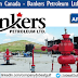 Job Vacancies in Canada - Bankers Petroleum Ltd.