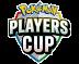 Os melhores competidores de Pokémon do mundo foram coroados na Copa dos Jogadores de Pokémon