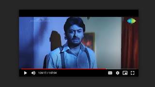 ল্যাবরেটরি ফুল মুভি (২০১০) | Laboratory (2018) Full Movie Download & Watch Online | Movie Story