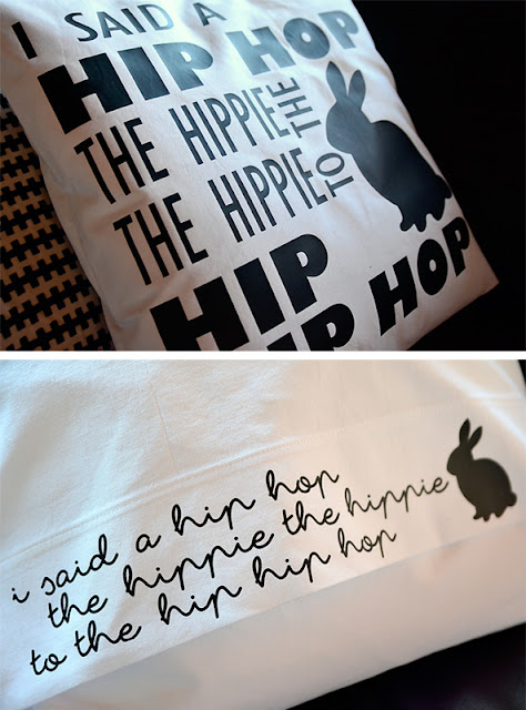 Hippie to the hop Plotter Freebie zu Ostern @frauvau.blogspot.de
