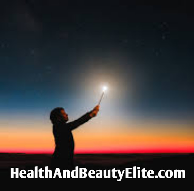 How is it possible to keep the heart healthy?Health And Beauty Elite