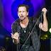 Pearl Jam no Maracanã: saiba horários, como chegar e o que não pode levar para o show