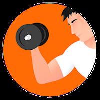 تطبيق اللياقة البدنية Virtuagym Fitness Pro للأندرويد مجاناً