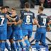 [VIDEO] CUPLIKAN GOL Hoffenheim 2-0 Bayern Munchen: Die Roten Kembali Tersandung Di Markas Die Hoffe